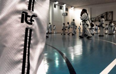 accademia taekwon-do monserrato 2 taekwon-do lab
