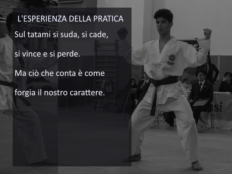 accademia taekwon-do itf monserrato