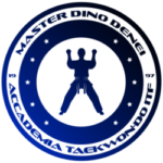 accademia taekwon-do itf monserrato - logo