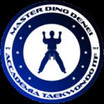 accademia taekwon-do itf monserrato - logo
